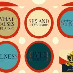 causes of relapse - infographic - relapse - drug and alcohol treatment
