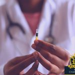 harm-reduction-therapy-heroin use-substance abuse