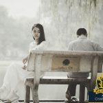 how-to-rebuild-broken-relationships