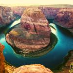 substance-abuse-treatment-centers-in-arizona-prescott-valley